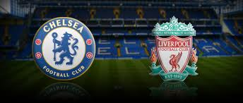 Chelsea vs Liverpool - Team and Game News - SoccerShouts News.