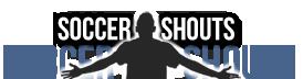 SoccerShouts Forums