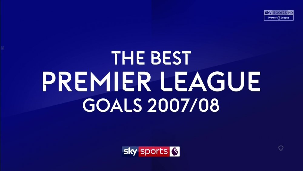 Sky Sports - The Best Premier League Goals 2007_08_Moment.jpg