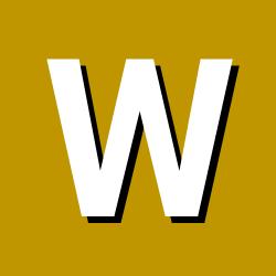 WDTeam