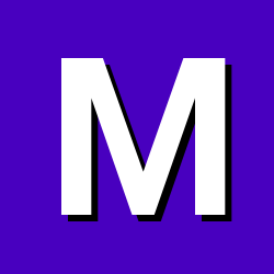 M-Gol