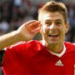 Captain Gerrard8