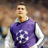 Juventus Transfer Rumours - last post by xCR7Comps