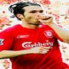 Liverpool Fc Video Thread - last post by bol_liverpoolfc