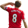 Liverpool Fc Video Thread - last post by mra_67