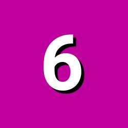6dimitrisG7