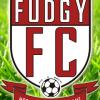 Fudgy FC